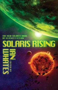 solaris_rising_the_new_solaris_book_of_science-fiction_250x384