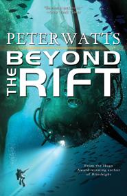 Beyond_The_Rift_BOM