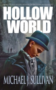 Hollow World Cover 1200 x 1900