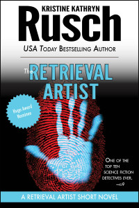 The-Retrieval-Artist-cover-web