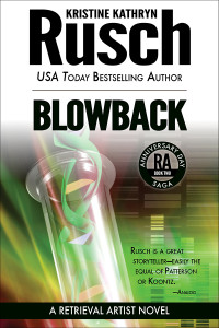 Blowback-ebook-cover-rebrand-2014-web