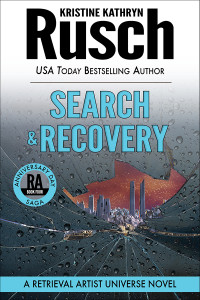 Search-Recovery-ebook-cover-web