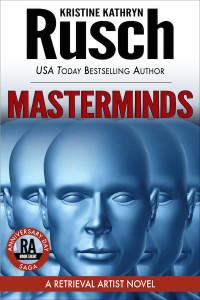 Masterminds-ebook-cover-web