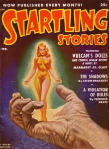 Startling-Stories-Vulcans-Dolls