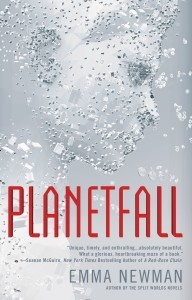 Planetfall-cover-192x300