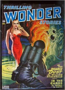 Thilling Wonder Aug 47