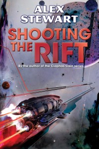 shooting-the-rift-9781476781181_hr