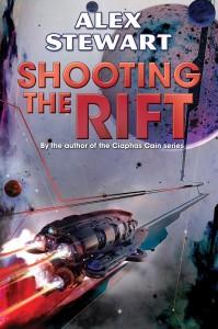 shooting-the-rift-9781476781181_hr