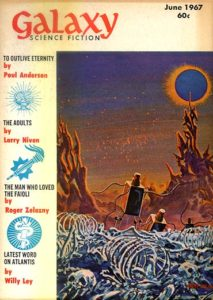 galaxy-magazine-april-1967