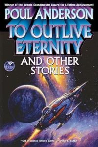 anderson-to-outlive-eternity