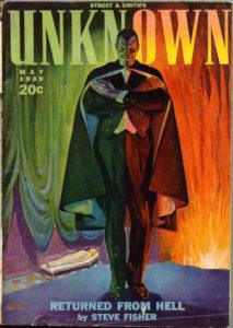 unknown_193905_v1_n3