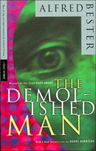 alfred-bester-demolished-man