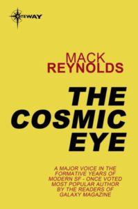 the-cosmic-eye