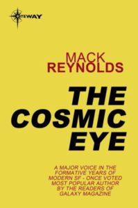 the-cosmic-eye