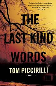 the last kind words 2