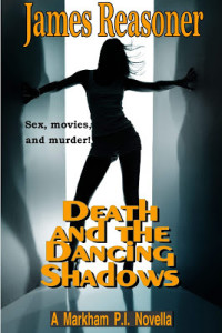 Death and the Dancing Shadows