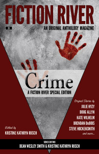 FR-Special-Crime-ebook-cover-web1