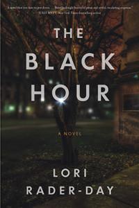 Black Hour