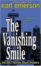 vanishing smile ebook