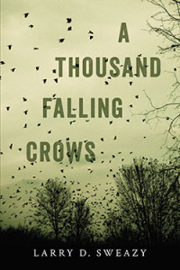 Thousand Falling Crows