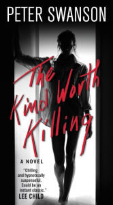 kind worth killing 2