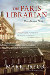 the-paris-librarian