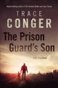 the-prison-guards-son