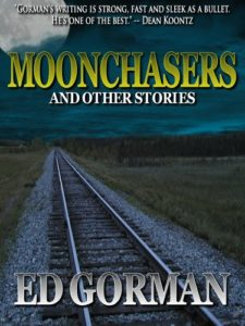 moonchasers-ebook
