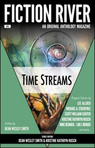 FR-Timestreams-ebook-cover-e1375815894720